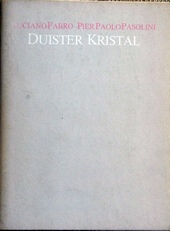 Duister Kristal