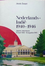 Nederlands-Indie 1940-1946