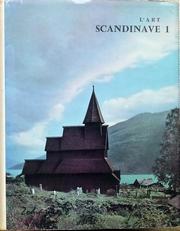 L'art Scandinave. 1. Zodiaque .la nuit des temps 28.