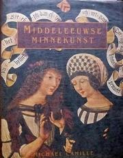 Middeleeuwse Minnekunst..