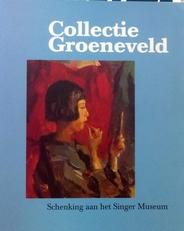 Collectie Groeneveld.