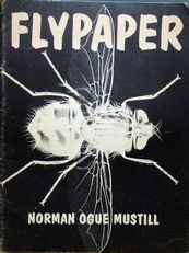 Flypaper.