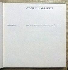 Court & Garden.
