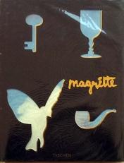 Rene Magritte, 1898-1967.