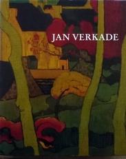 Jan Verkade. Hollandse volgeling van Gauguin.