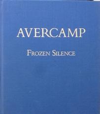 Hendrick Avercamp & Barent Avercamp..Frozen Silence.
