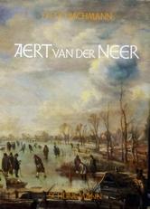 Aert van der Neer 1603/4-1677.