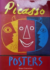 Picasso Posters.