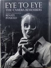 Eye to Eye,the camera remembers.