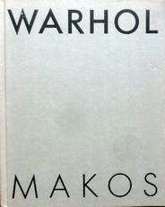 Warhol, a personel photographic memoir.