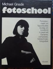 Fotoschool.