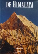 De Himalaya.