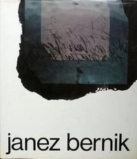 Janez Bernik.