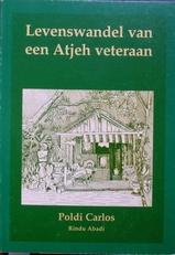 Levenswandel van een Atjeh veteraan.
