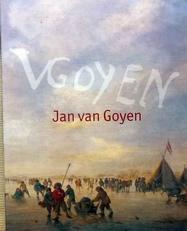 Jan van Goyen.