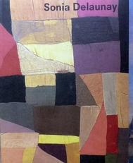 Sonia Delaunay.Desssins.