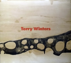 Terry Winters.