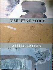Josephine Sloet. Assimilation.
