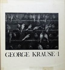 George Krause-1