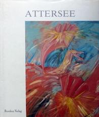 Attersee Werksquer.