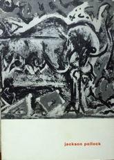 Jackson Pollock 1912-1956.