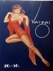 Vargas. 20s - 50s.