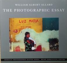 The Photographic Essay.