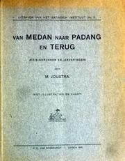 Van Medan naar Padang en terug,reisindrukken en -ervaringen.