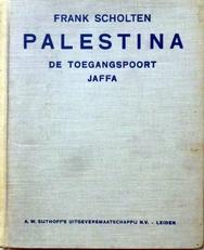 Palestina,bijbel talmud,koran.