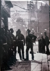 John Thomson (1837-1921).