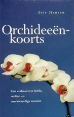 Orchideeenkoorts.
