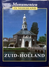 Monumenten in Nederland . Zuid-Holland.