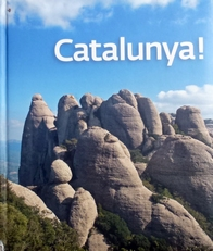 Catalunya.