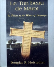 Le Ton beau de Marot.In Praise of the Music of Language.
