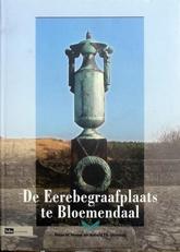 De Eerebegraafplaats te Bloemendaal.