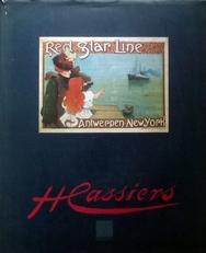Henri Cassiers 1858-1944.