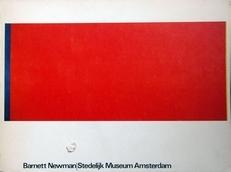 Jan Cremer schilder 55- 88.