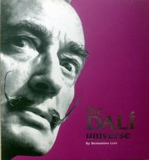 The Dali universe.
