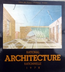 Rational Architecture Rationnelle
