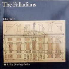 The Palladians.
