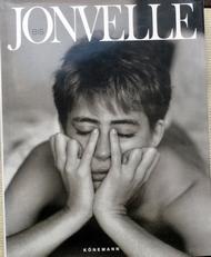 Jonvelle