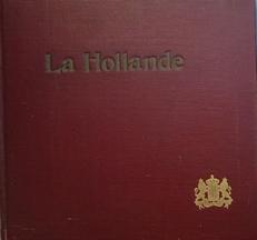 La Hollande.