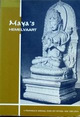 Maya's hemelvaart