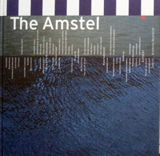 The Amstel.