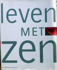 Leven met Zen