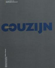 Wessel Couzijn,beeldhouwer/sculptor
