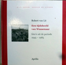 Een tijdsbeeld van Wassenaar