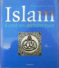 Islam.Kunst en Architectuur.