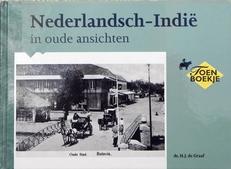 Nederlandsch-Indie in oude ansichten
