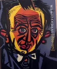 W.J. Rozendaal (1899-1971)